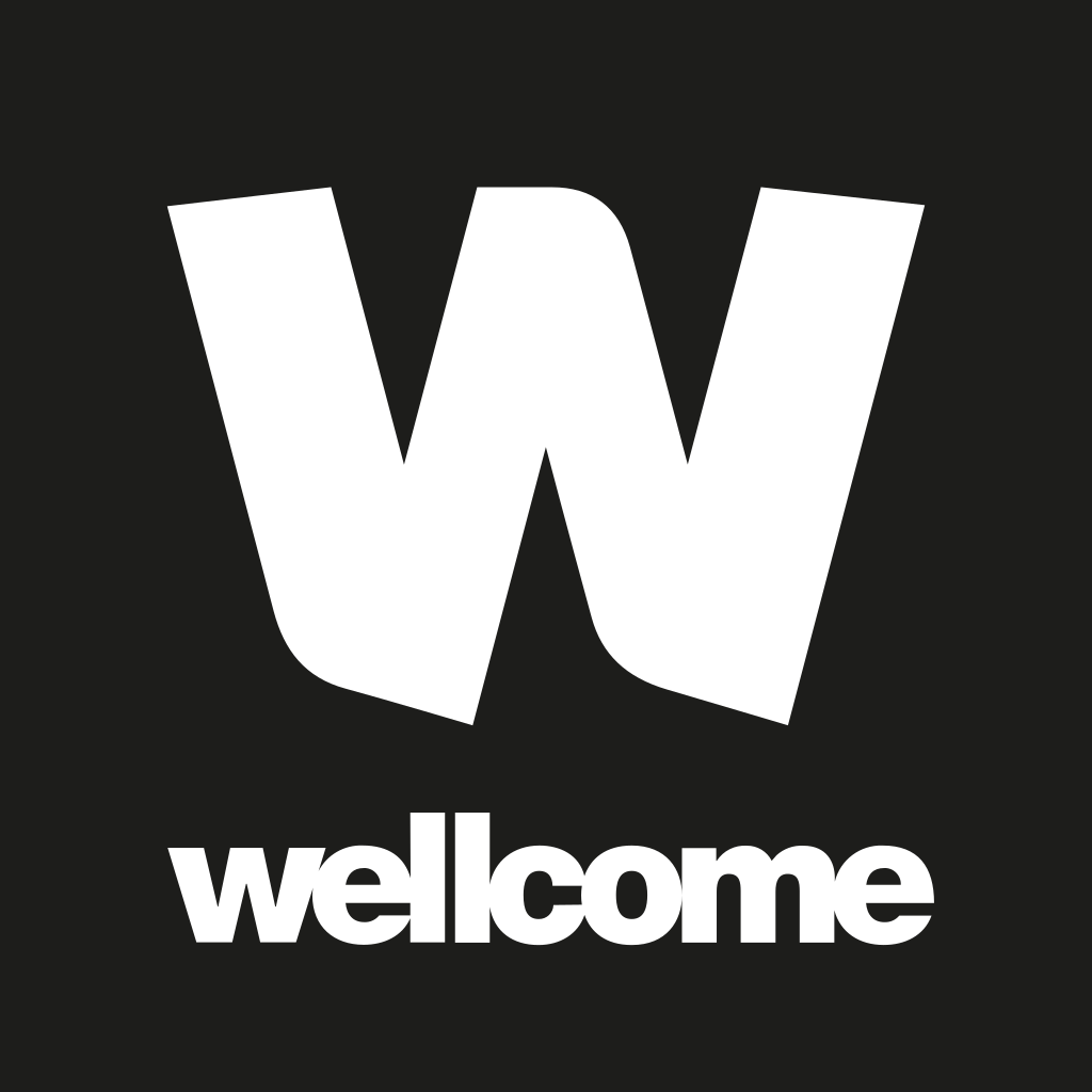 1024px-Wellcome_Trust_logo