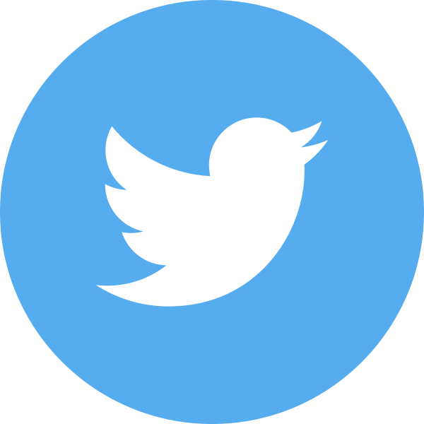 Link to Cochrane Lab Twitter @Cochrane_Lab